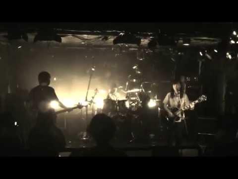 バウンダリー「プロローグ」Music Video
