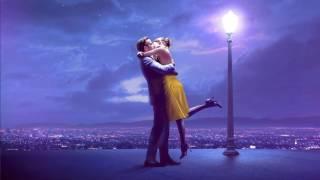La La Land: Mia & Sebastian's Theme (Celesta) - Justin Hurwitz [Music Box]