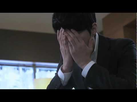 Arrow ( OST Athena - Goddess Of War) - Kang Ta - Video Clip.flv