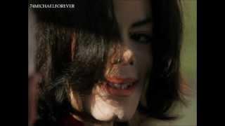 Michael Jackson -  I You We - Dancing The Dream