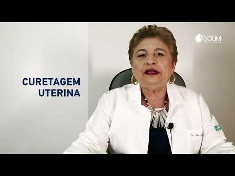 Dra. Sónia Lima Santana Marcena Sobre o Aborto