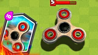 Clash Royale TOP 50 FUNNY MOMENTS  | Glitches , Fails | Clash Royale Funny Montage