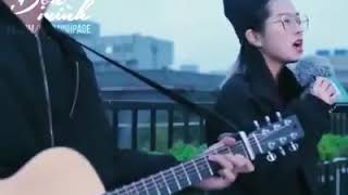 Những ca khúc gây bão  MXH Trung Quốc