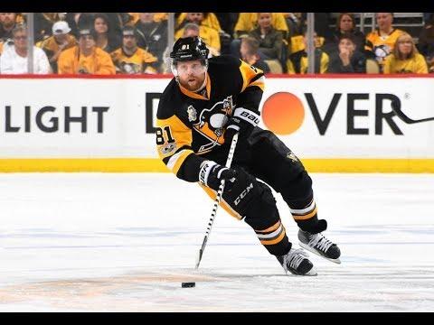 Phil Kessel Highlights  HD  Pittsburgh Penguins