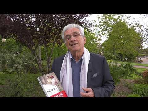 Vidéo de Antonin Malroux