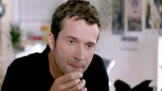 James Purefoy - Seduction