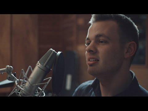Clark Beckham - Tennessee Whiskey feat. Madison Ryann