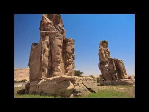 Viajes navidad y ano nuevo en Egipto