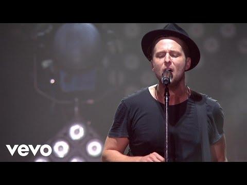 OneRepublic - I Lived (Vevo Presents: Live at Festhalle, Frankfurt)
