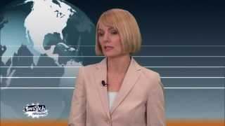 ZDF heute journal: Wetten, dass.. jetzt Switch kommt?