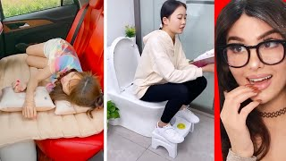 Genius Inventions You Didn't Know Existed