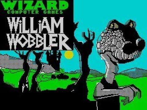 Dariopedia: juegos de ZX Spectrum de los que hablar (VI)