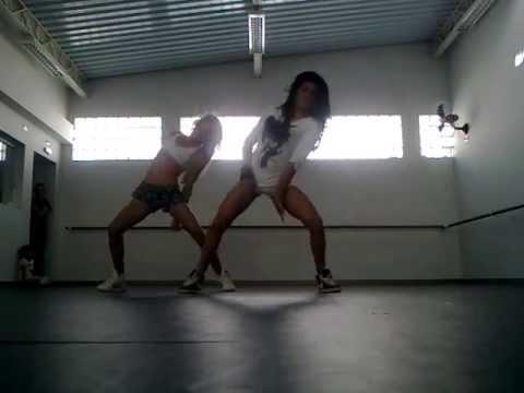 Baixar Dollicious Performance - Ensaio Pavilhão D. Wanessa (SHINE IT ON) ♥