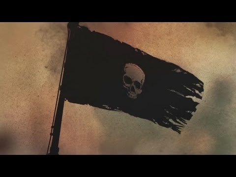 Assassin's Creed 4: Black Flag True History Trailer - Smashpipe Games