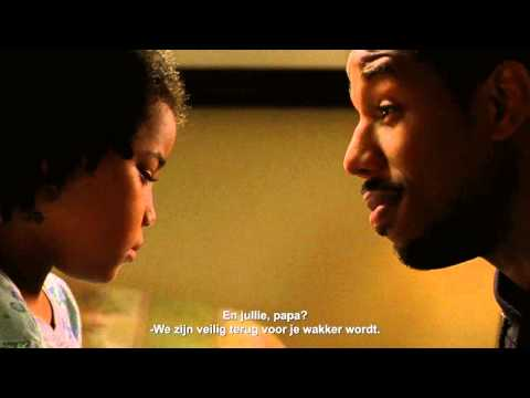 Fruitvale Station'