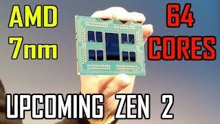 amd-7nm-zen-2-highlights-chiplet-design-approach-64-core-beast-coming.jpg