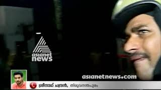 Arrested Sabarimala Protesters are shifting to Trivandrum central jail | Live Updates