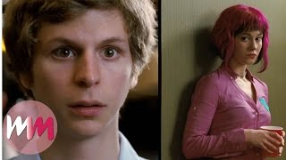 Top 10 Love at First Sight Scenes in Movies