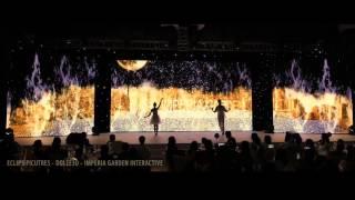 IMPERIA GARDEN INTERACTIVE [ live ]