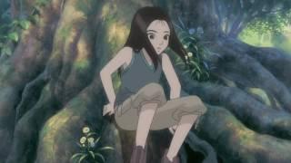 Khu rừng của Miyori - Vietsub Full HD