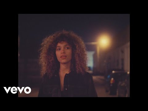 Izzy Bizu - Lights On