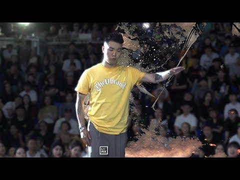 DOPE Moments 2K18 | Beatkilling in Dance Battles 🔥 Episode 4