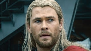 5 Best And 5 Worst Things In Avengers: Endgame