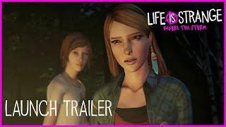 Gamescom Launch Trailer preview image