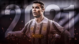 Cristiano Ronaldo 2021 • Is Simply Amazing at 36 Years - Ultimate Skills & Goals