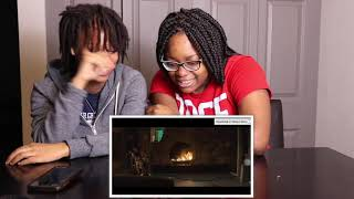 Kehlani - Nights Like This Reaction (feat. Ty Dolla $ign) [official Music Video REACTION]
