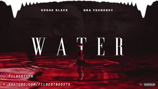 kodak-black-feat-nba-youngboy-water-extreme-bass-boost.jpg