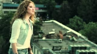 DARA feat. Carla`s Dreams - Влюблены  [official music video]