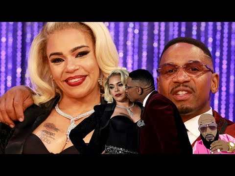 Stevie J Reacts To Wife Faith Evans CHEATING ON HIM THIS CHRISTMAS!