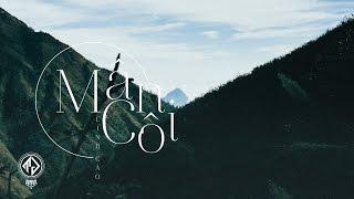 Linh Cáo - Mân Côi (Lyric Video) | tas release