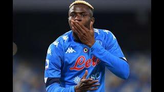 Napoli Udinese 11 maggio 2021 radiocronaca di Carmine Martino e Paolo Del Genio 5 - 1
