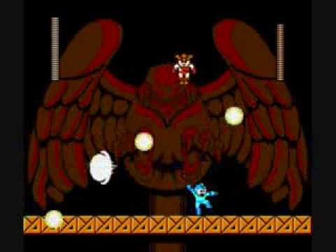 Baixar Mega Man Rock Force Blind Run - Pt 18 - Something of an End
