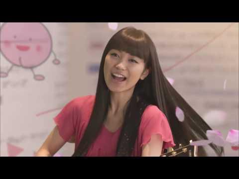 miwa 『キットカナウ』Music Video