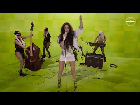 Tom Boxer & Morena feat. Sirreal - Las Vegus (Extended Version) (VJ Tony Video Edit)