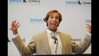Chris Mad Dog Russo-Jaguars-Steelers:Mike Tomlin is overrated,Chris starts screaming on the game