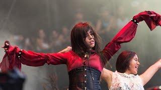 Camila Cabello | Into It (ACL Festival)