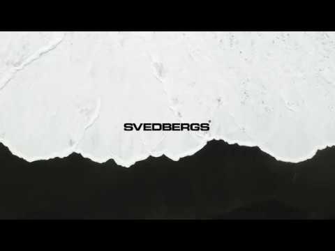 Om Svedbergs