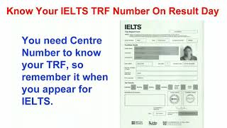 Frauds And Scams In Ielts Exam| IELTS 2 year Ban Videos