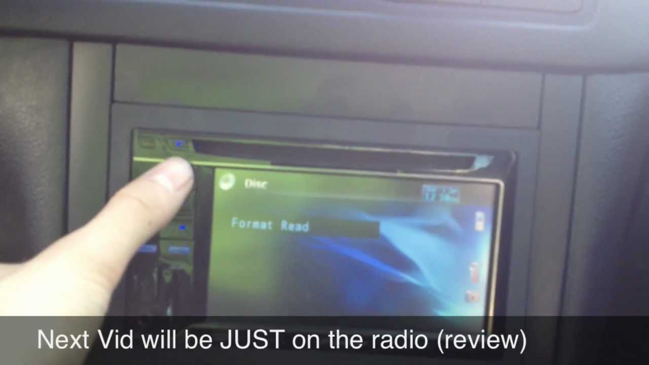 how to install double din radio mk4 jetta gti golf youtube double din head unit wiring diagram #9