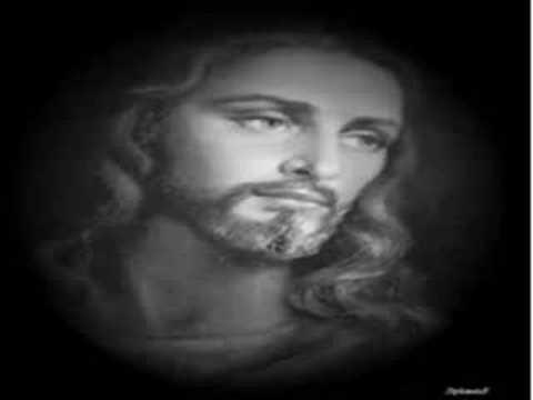 MISA SANACION Y LIBERACION(PADRE FELIPE FLORES LOPEZ)12/13