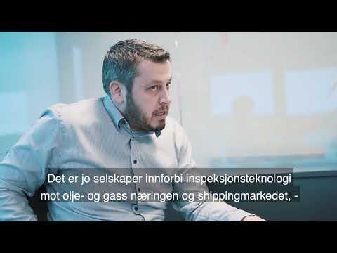 Personalhuset Haugesund |  Amar Group