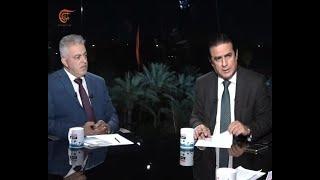 الانتخابية - العراق   عباس الموسوي - الناطق باسم ...     -