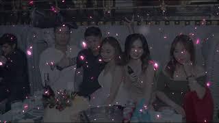 NONSTOP Vinahouse 2019 - Khá BảnH QuẨy NhạC Ke HuYền ThOại - DJ Triệu Muzik - Nhạc Khá Bảnh 2019