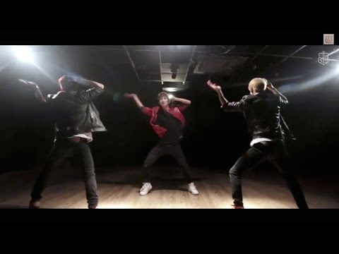 Baixar Talking To The Moon - Bruno Mars   Choreography by St.319 from Vietnam