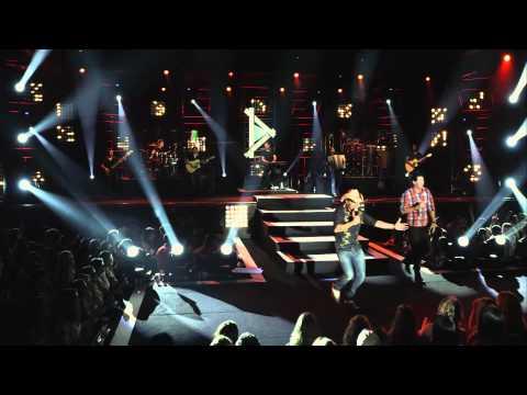 Baixar Atrevida - Betho e Menon - Sertanejo Play