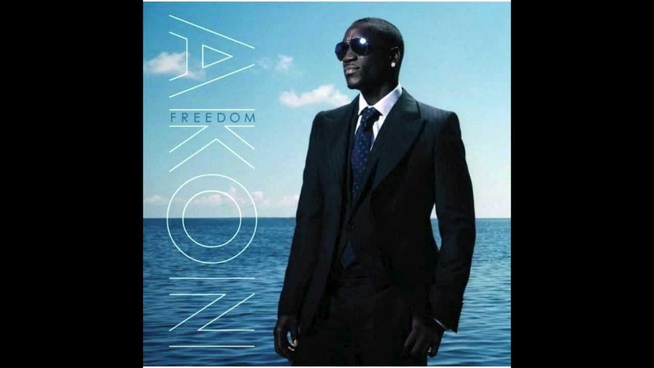 Youtube Akon Beautiful 116